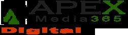 Apex Media 365